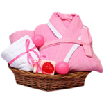 Mothers Day Gift Hampers
