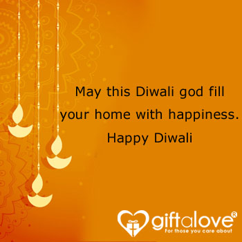 Best Diwali greetings