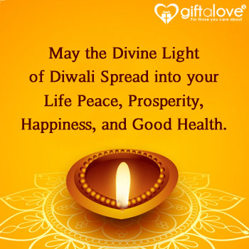 Diwali Greeting Wishes