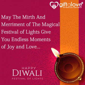 Diwali best greeting cards