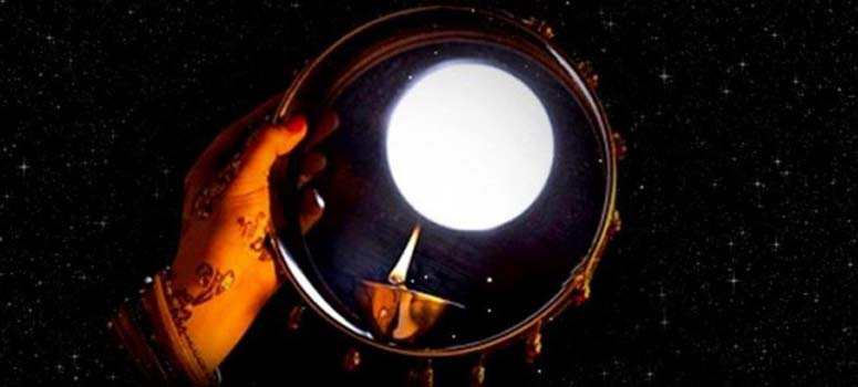 Know Auspicious Timings of Karwa Chauth Puja